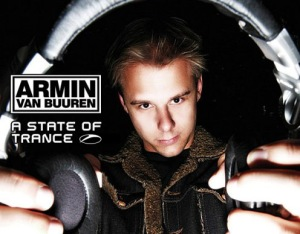 Armin+van+Buuren+Presents+State+of+Trance